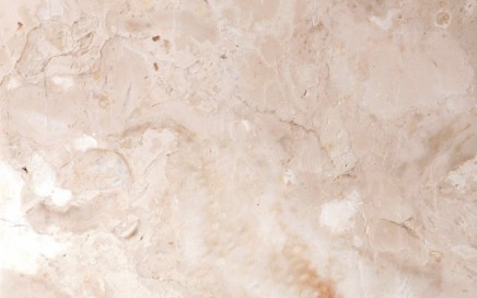 Marmo Crema Di Roccia