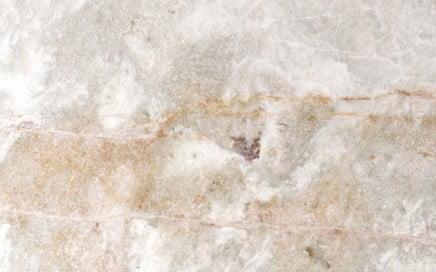 luxury marble Feruze Verde