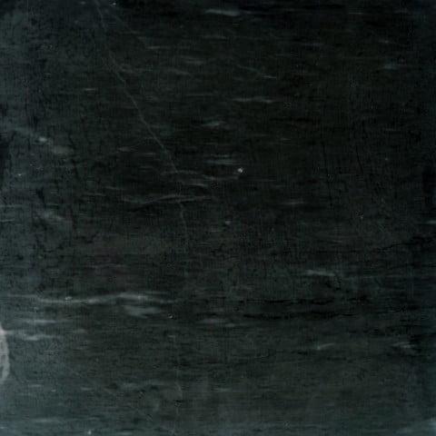 Marmo Bardiglio di Carrara