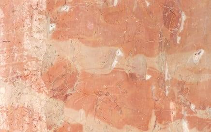 Rosa Sicilia Antico