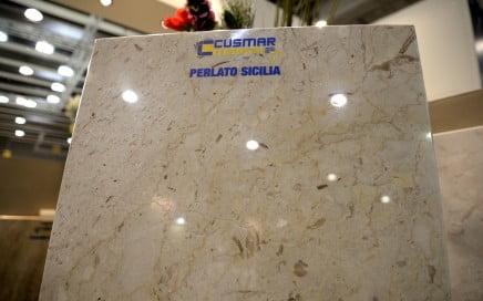 perlato sicilia Cusmar High Quality