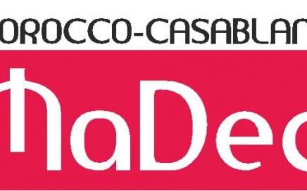 madecor_logo-page-001