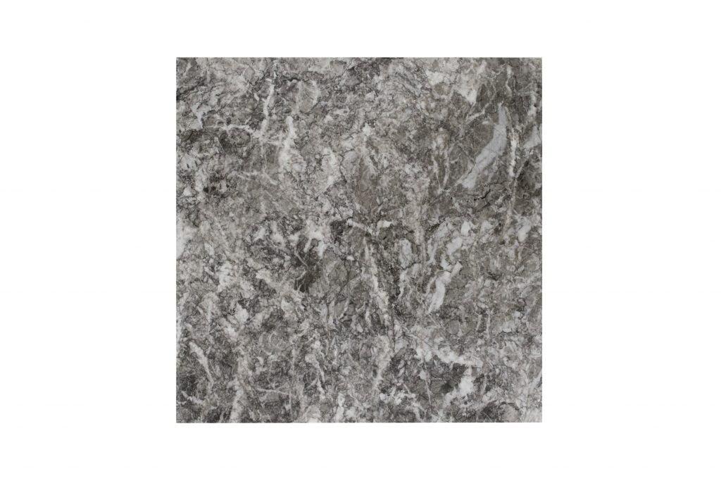 Marmo Grey Silver